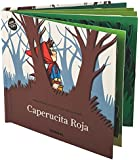 Caperucita Roja (Mini Pops)