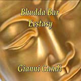 Bhudda bar ecstasy