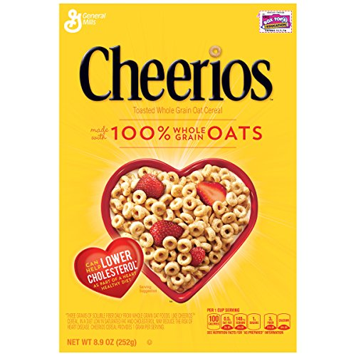 cheerios-cereal-89-oz