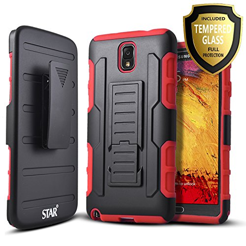galaxy 3 cases for men - 9