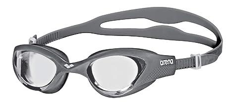 ccea87c8632 Amazon.com   ARENA One Goggle Swim Goggles