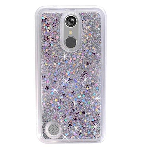 for-lg-v3-ms210-case-hp95tm-transparent-quicksand-glitter-case-cove-for-lg-aristo-lv3-lg-ms210-v3-ms