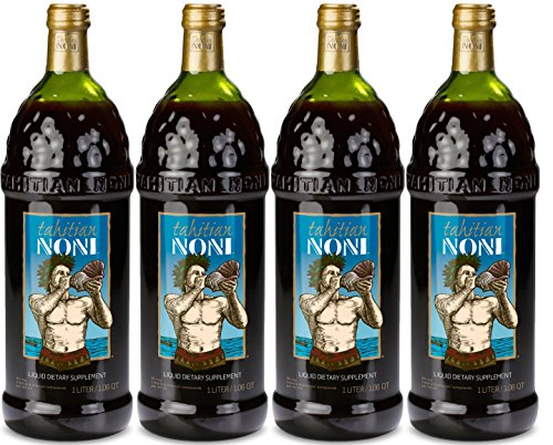 Tahitian Noni Juice (Noni Juice Concentrate compare prices)