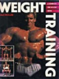 Weight Training, Ralph Moeller, 0792453212