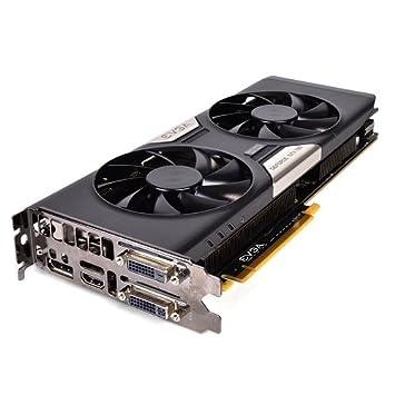 Amazon.com: EVGA GeForce GTX 780 3 GB GDDR5 Tarjeta Gráfica ...