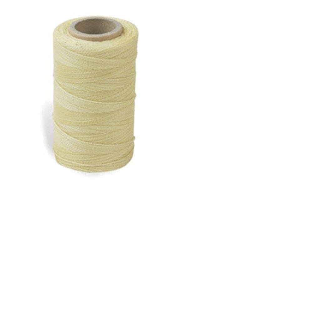 Tandy Leather Sewing Awl Thread Natural