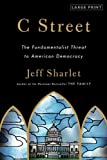 C Street, Jeff Sharlet, 0316120561