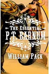 The Essential P.T. Barnum Paperback