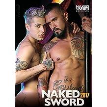 Naked Sword 2017