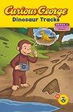 Dinosaur Tracks, H. A. Rey, 0606153071