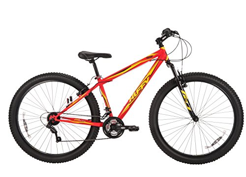 Huffy Men's Torch 3.0 Mountain Bike, 29 inches