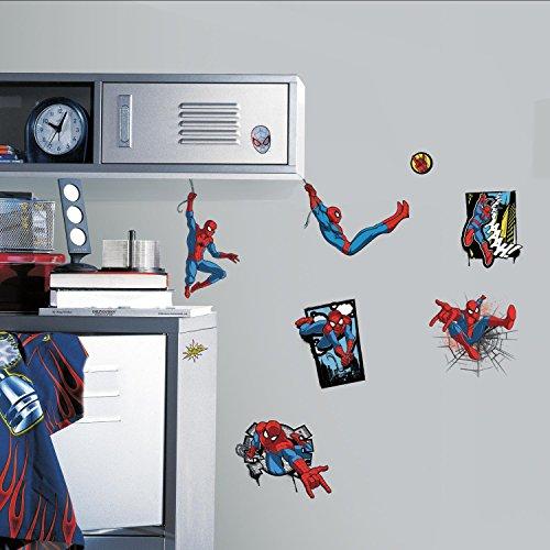 rmk4453scs ultimate spider man comic
