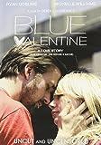 Blue Valentine (Uncut and Uncensored) (Sous-titres français)