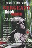 Sergeant Back Again - The Anthology, Charles Coleman, 0615441254