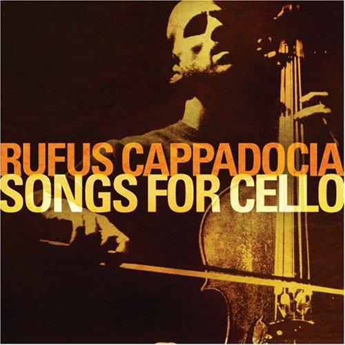 Song Cello - 7