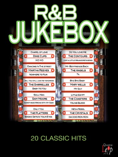 r-b-jukebox-rb-jukebox-20-classic-hits