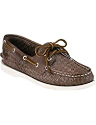 Sperry Top-Sider A/O 2-Eye Loafer - Womens