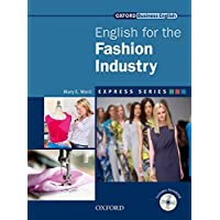 Express Series: English for Fashion