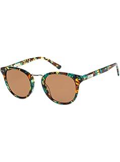 2568c606bf8ef0 Roxy Mini Uma - Lunettes de soleil - Fille 8-16 ans - ONE SIZE ...