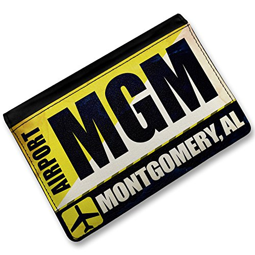 rfid-passport-holder-airportcode-mgm-montgomery-al-cover-case-wallet-neon