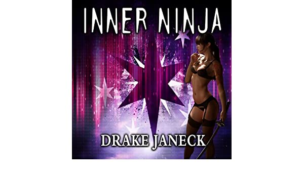 Inner Ninja by Drake Janeck on Amazon Music - Amazon.com