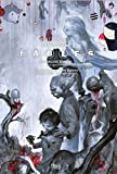 img - for Fables: The Deluxe Edition Book Seven book / textbook / text book