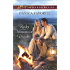 Rocky Mountain Dreams (Love Inspired Historical)