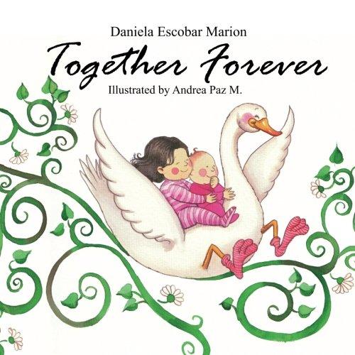 Download Together Forever PDF