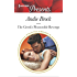 The Greek's Pleasurable Revenge: A scandalous story of passion and romance (Secret Heirs of Billionaires)