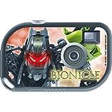 LEGO Bionicle Digital Camera (Turma) by LEGO