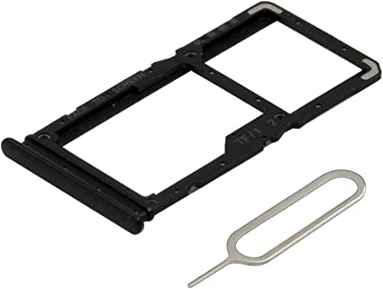play run Sim Card Tray(Compatible With Replacement SIM Card Tray ...