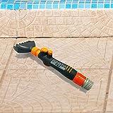 Aquatix Pro Premium Pool & Spa Filter Cartridge