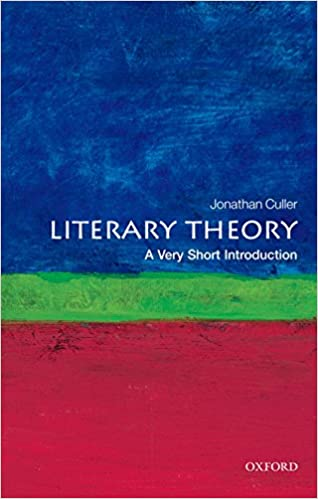 An Introduction to Literary Criticism (York Handbooks)
