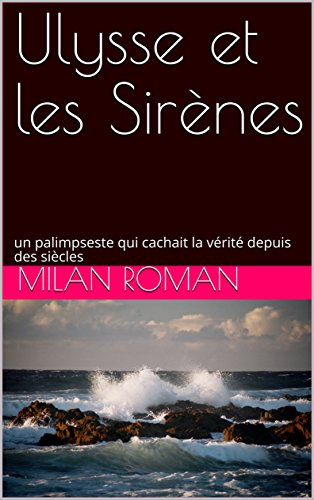 Les chercheurs: Bribes de vie de chercheurs (FICTION) (French Edition)