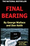 img - for Final Bearing book / textbook / text book