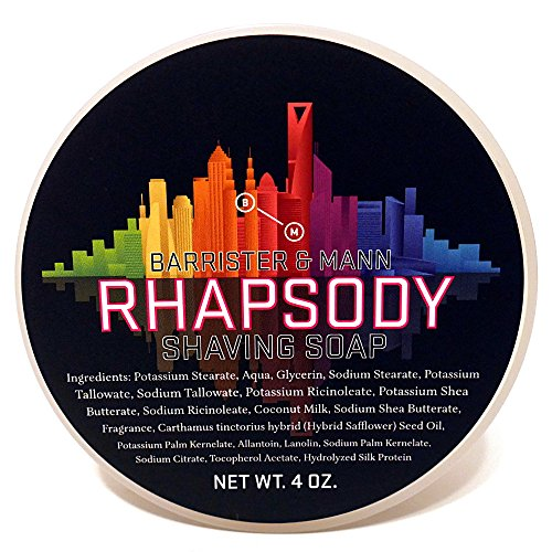 barrister-and-mann-tallow-shaving-soap-rhapsody