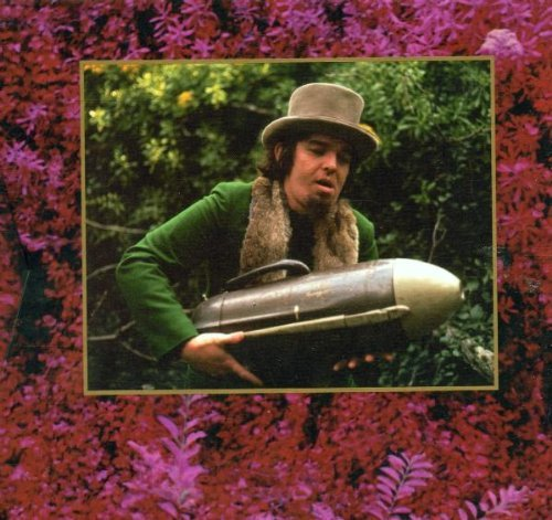 Grow Fins: Rarities 1965-1982 by Captain Beefheart & His Magic Band