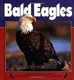 Bald Eagles, Charlotte Wilcox, 1575051702
