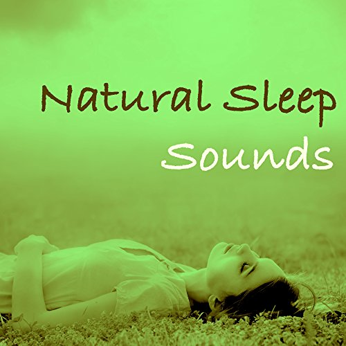 natural-sleep-sounds-playlist-for-deep-sleep-meditation-relaxation-to-reduce-anxiety-and-make-life-b