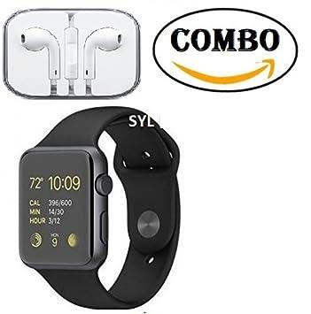 8d8a3679fc7 Mobivax Bluetooth Smart Watch All 3G