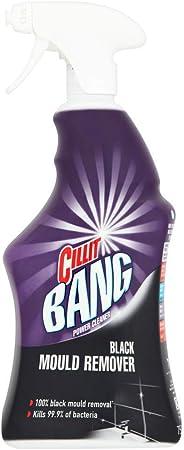 Cillit Bang Black Mould Remover