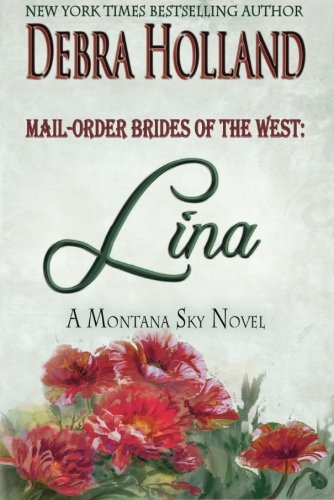 Mail Order Brides West Montana Novel