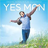 Yes Man Soundtrack Edition by Yes Man (2008) Audio CD