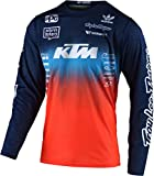 Troy Lee Designs 2020 GP Air Jersey - Stain'd