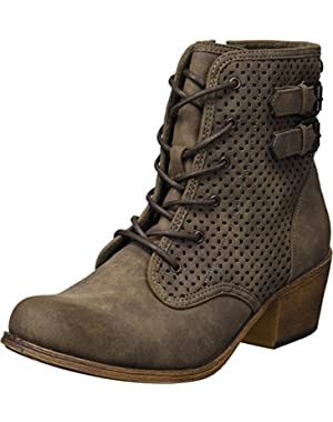 Women's Vargas Low Fashion Boot