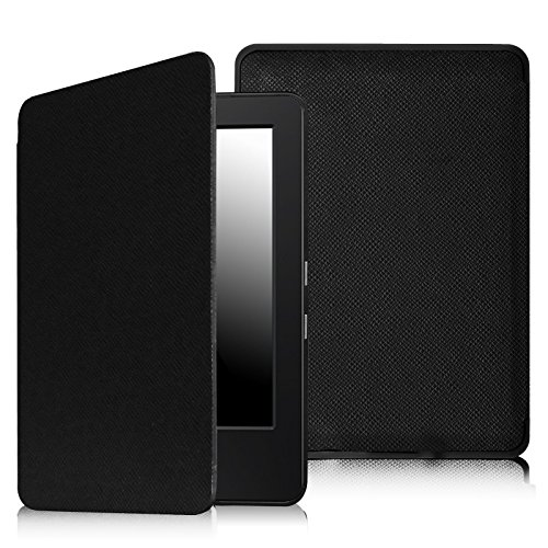 fintie-smartshell-case-for-kindle-7th-gen-the-thinnest-and-lightest-leather-cover-for-amazon-kindle-