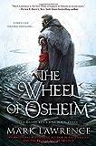 The Wheel of Osheim (The Red Queen's War)