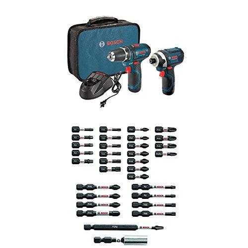 3 32 drill bit pack - 7