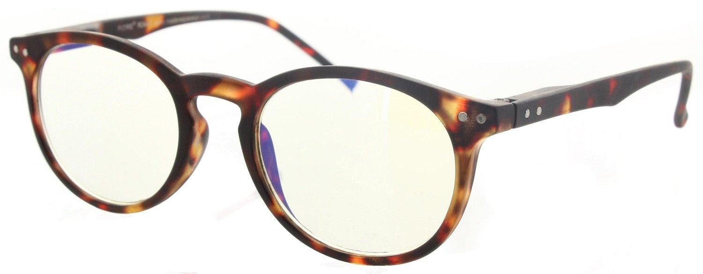 Amazon Com Techies Professor Style Computer Glasses