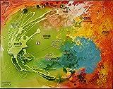 Pebeo PE755566 Discovery Mixed Media Set 20ml